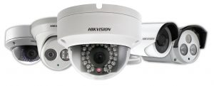 hikvision-ip-cameras-image